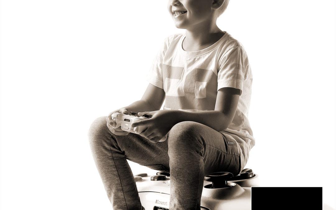 Charmetrold fotografering, ved fotograf Kolding, fotograferet af fotograf Bo Nielsen i Kolding