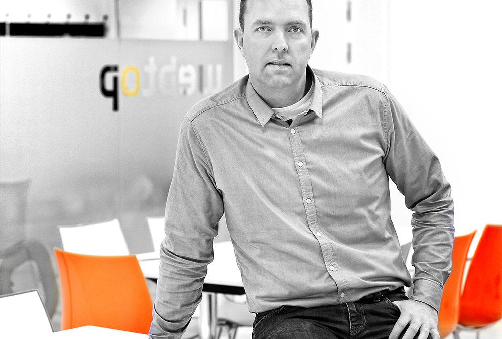 Professionelle erhvervs billeder til reklame og visitkort, fotograf Kolding, fotograf Bo Nielsen Kolding